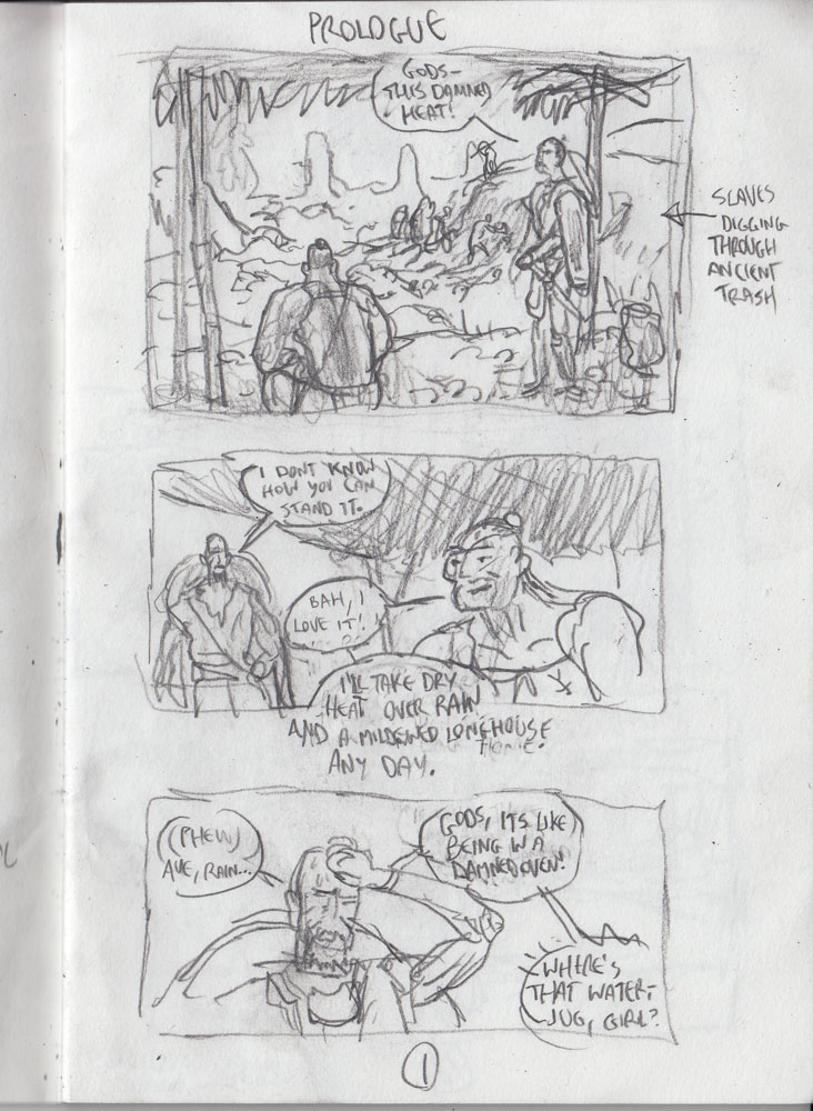 protector-layouts-page-1
