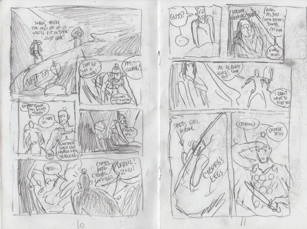 protector-layouts-page-10-11