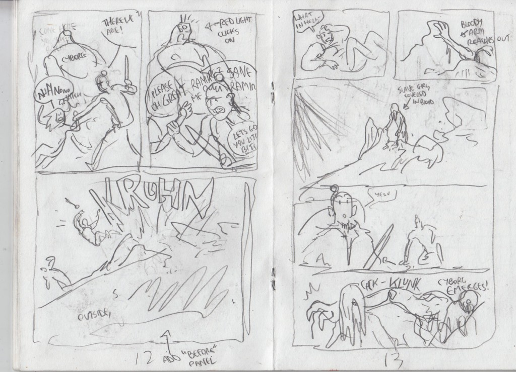 protector-layouts-page-12-13