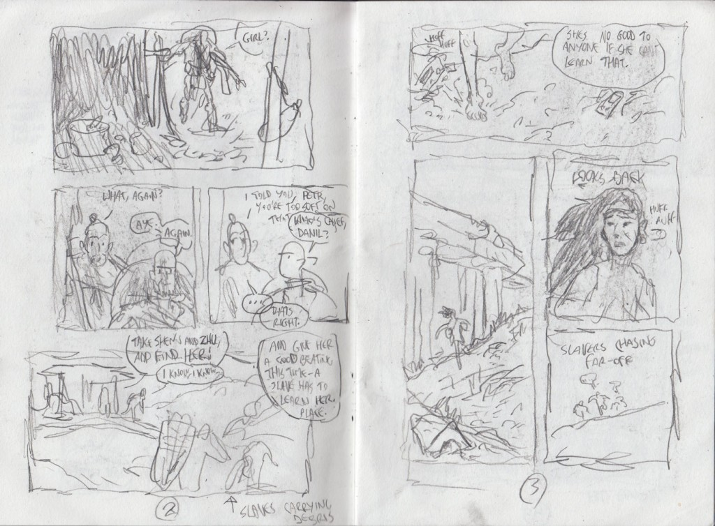 protector-layouts-page-2-3