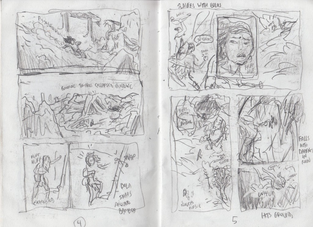 protector-layouts-page-4-5