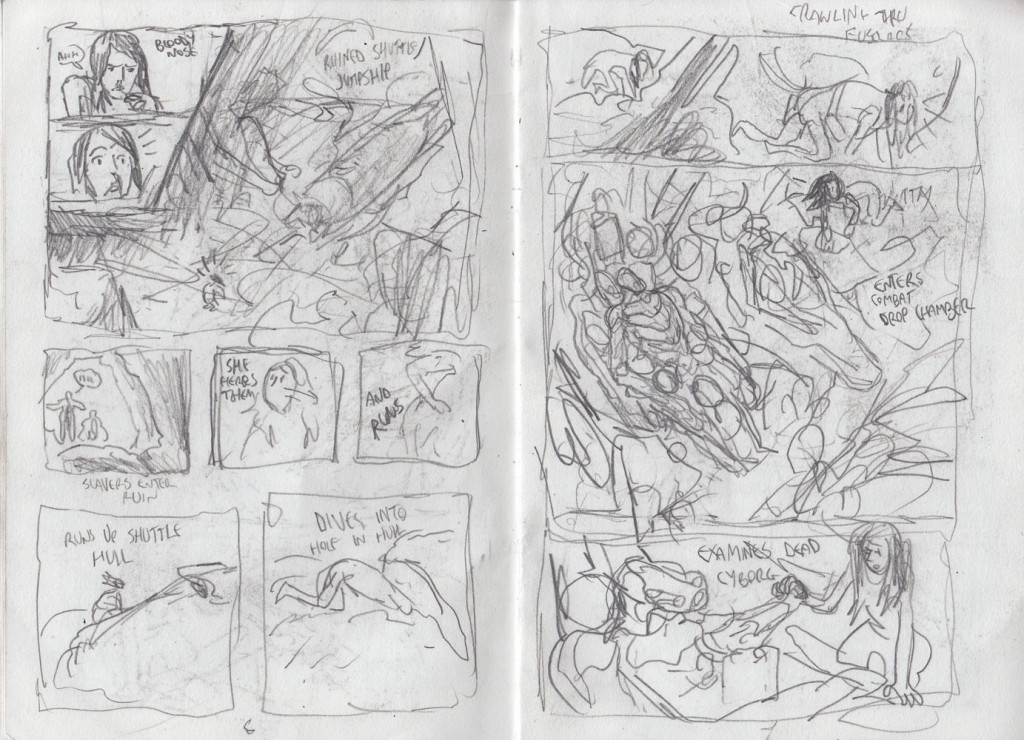 protector-layouts-page-6-7