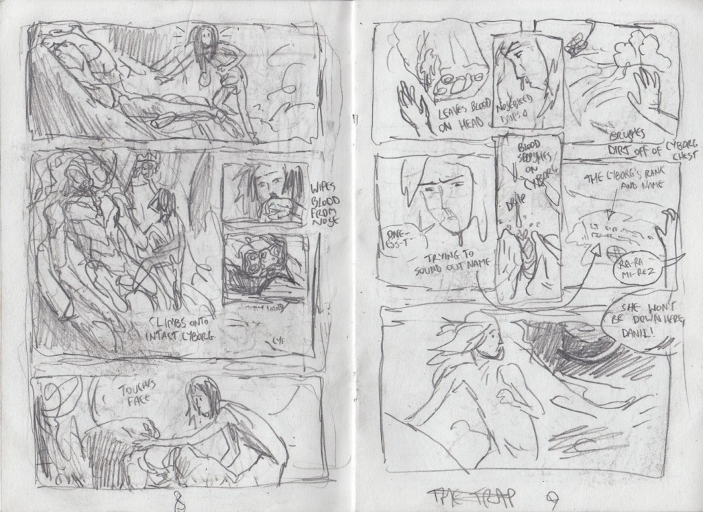 protector-layouts-page-8-9